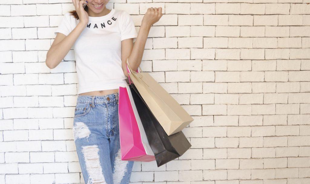 Retos del retail en el siglo XXI