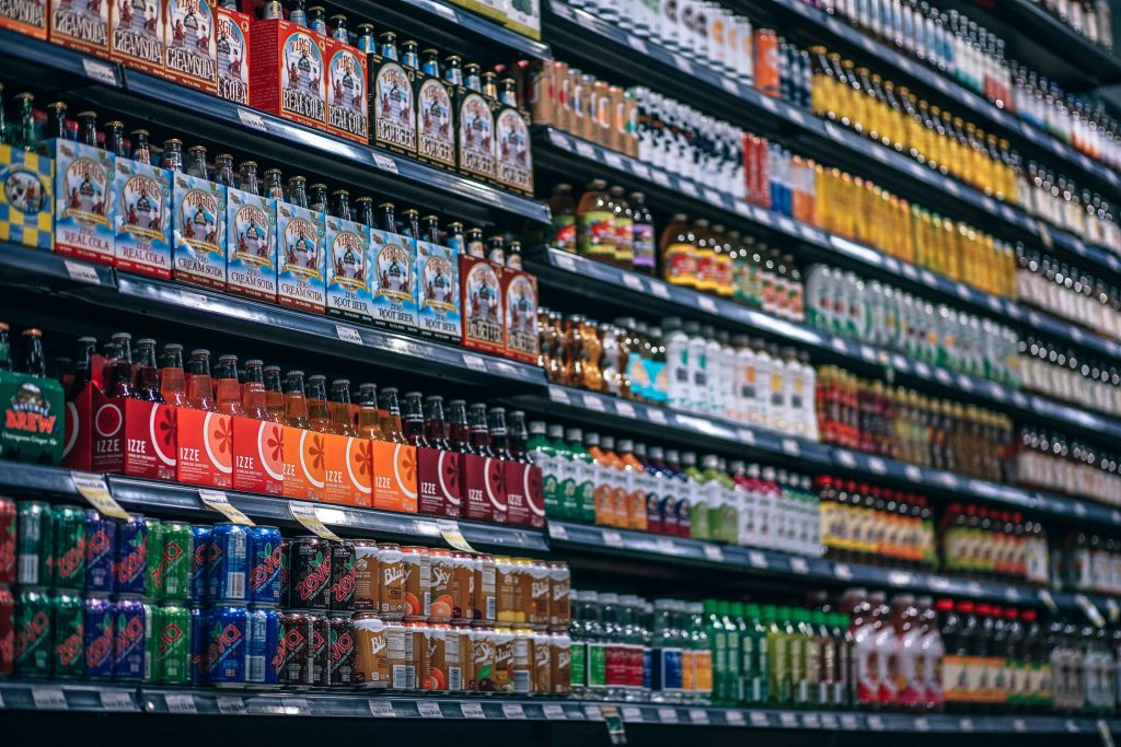 Menos bla, bla, bla y más realidades: La tecnología que llega (de verdad) al retail