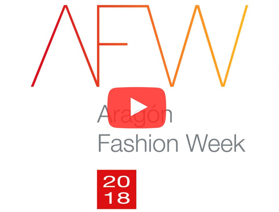 ARAGÓN FASHION WEEK