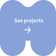 See projects