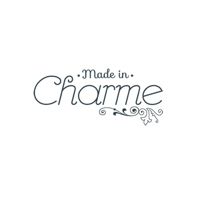 Made in Charme